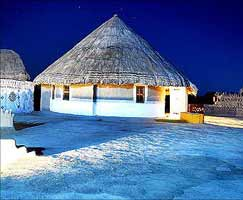 Somnath Tourism Honeymoon