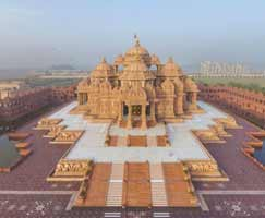Somnath Travel Package